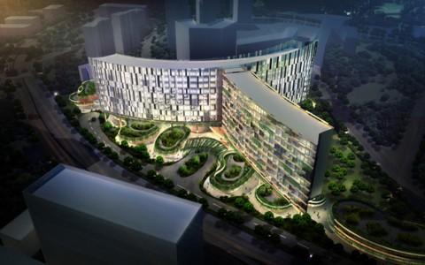 Ibis-Novotel-Hotels-480x300