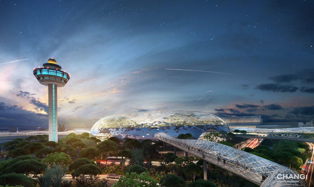 Project_Jewel_Photo1_by_Changi_Airport_Group