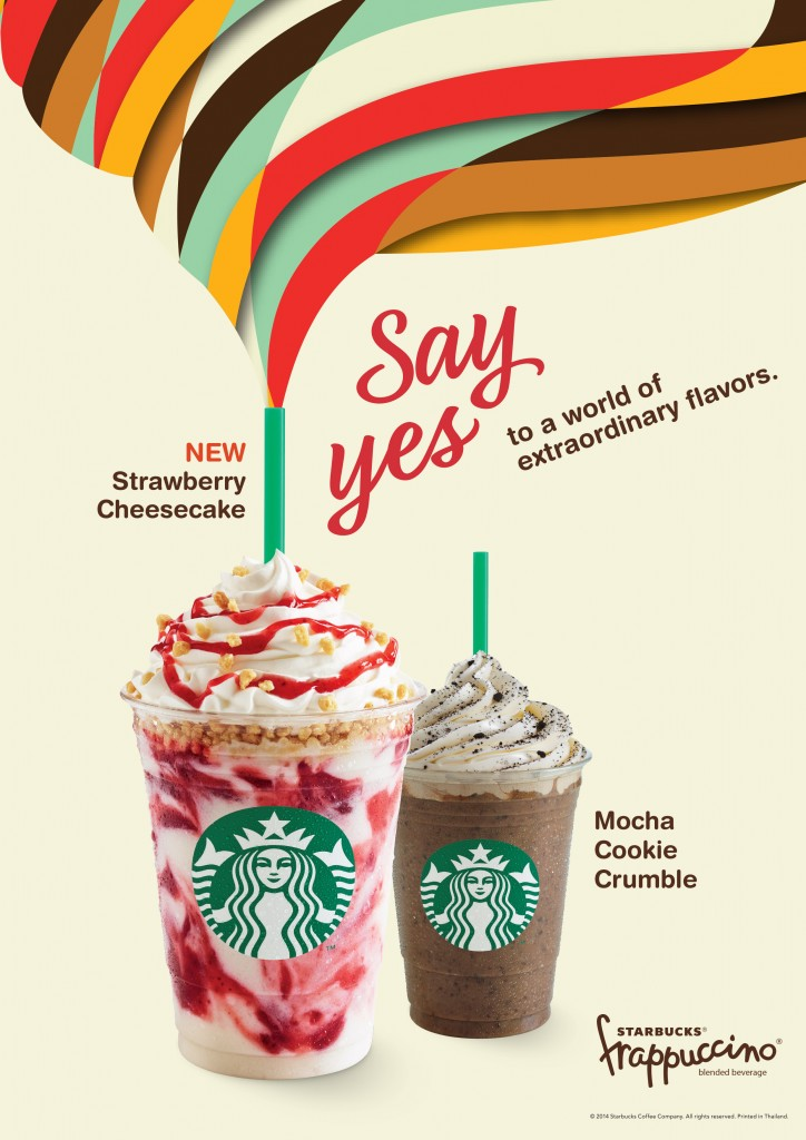 Starbucks_Moccha-Cookie-Crumble-and-Strawberry-Cheesecake-Frappuccino-724x1024
