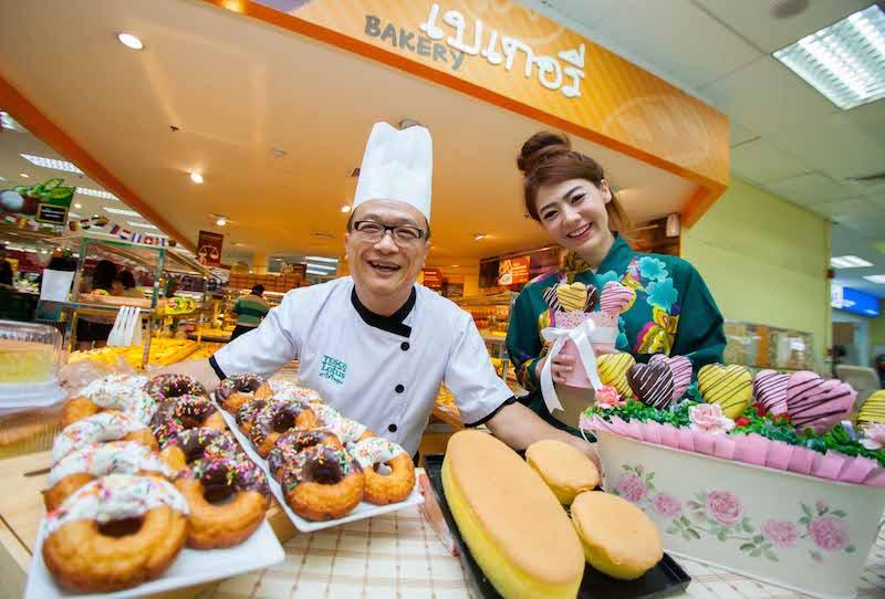 TL-bakery-japanese-15