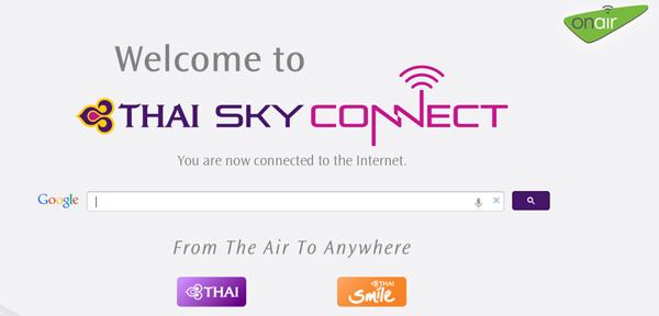 Thai_sky_connect