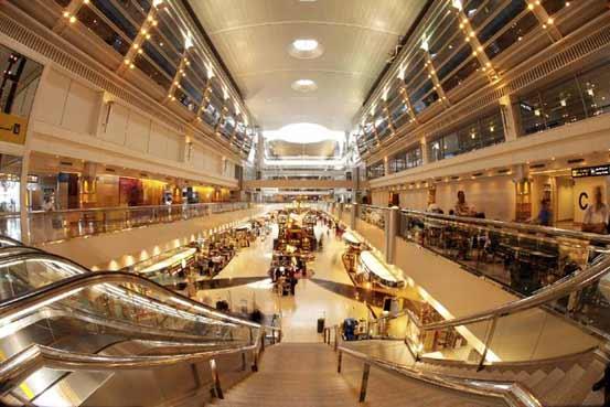 dubai_airport-2