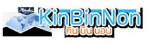 KinBinNon