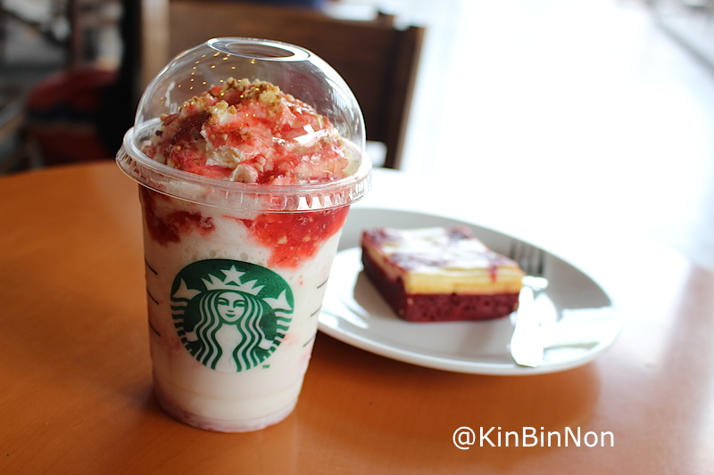 starbucks-menu-004