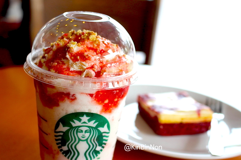 starbucks-menu-006
