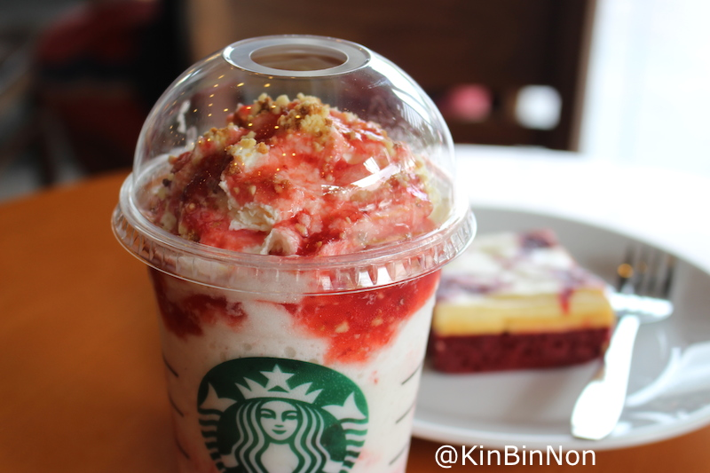 starbucks-menu-007