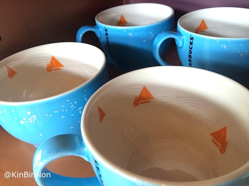 starbucks-mug-003
