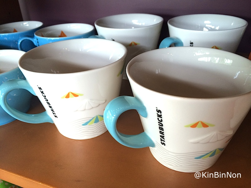 starbucks-mug-004