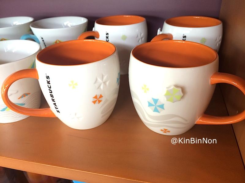 starbucks-mug-005