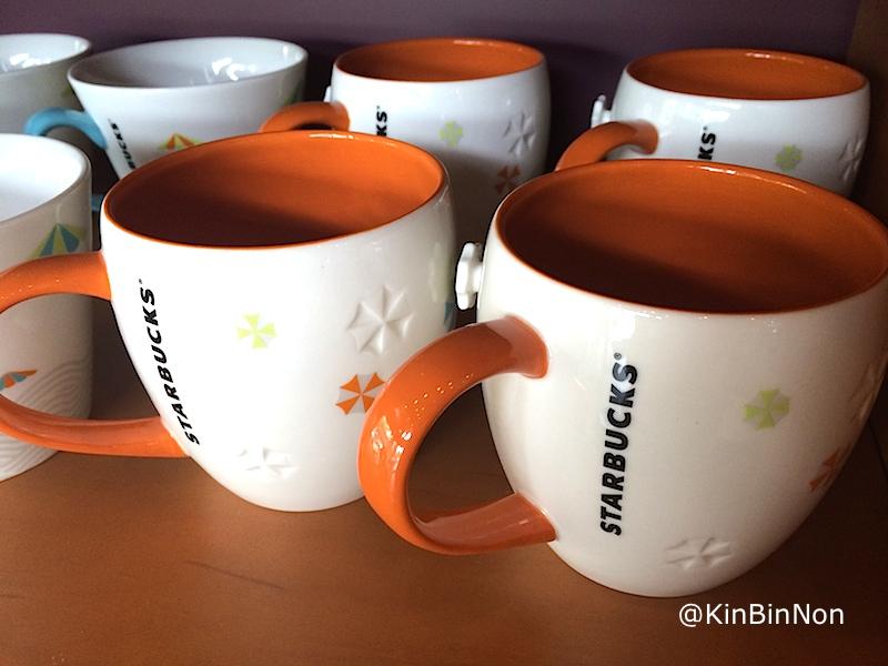 starbucks-mug-006