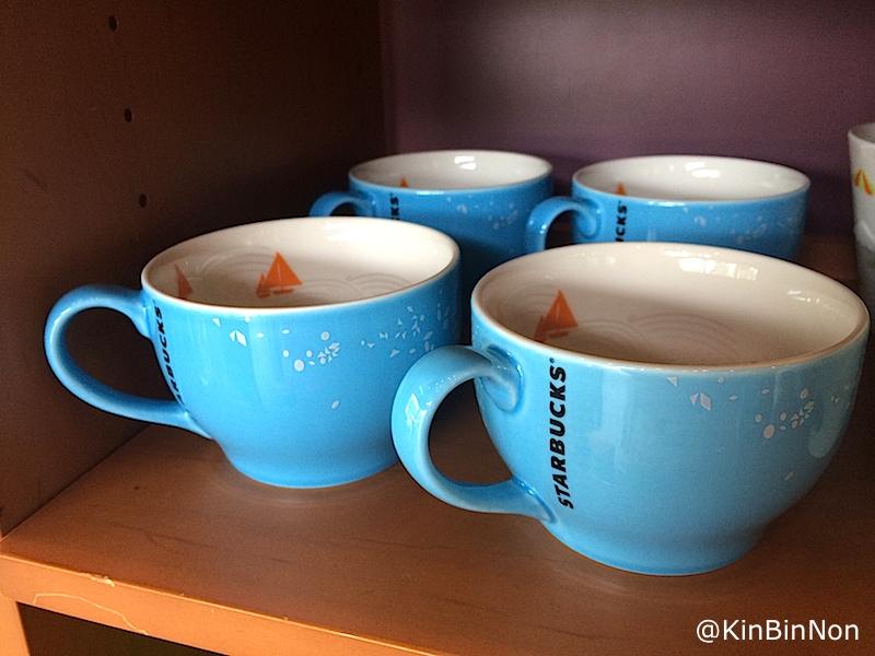 starbucks-mug-summer-02