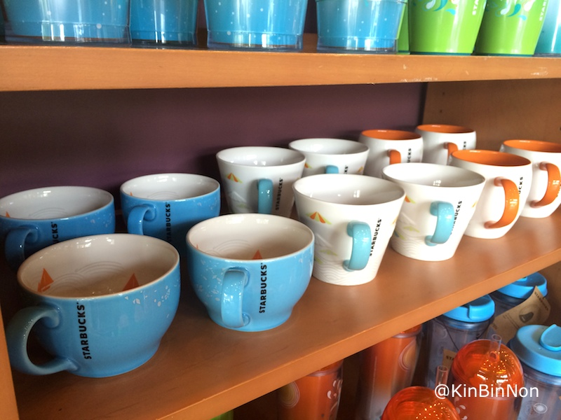 starbucks-summer-mug-kinbinnon