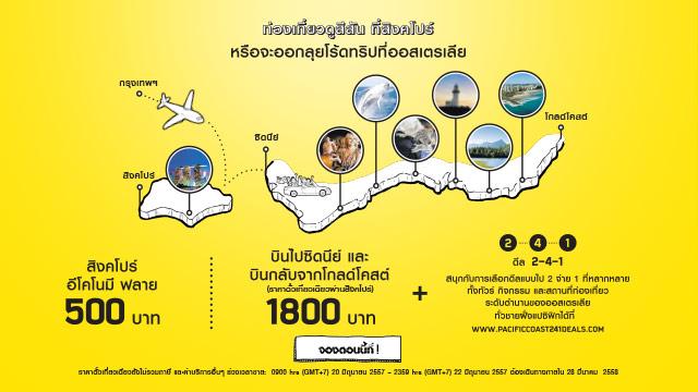 thailand-promo-homepage-banner