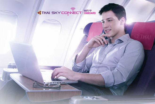 thaisky-connect-en