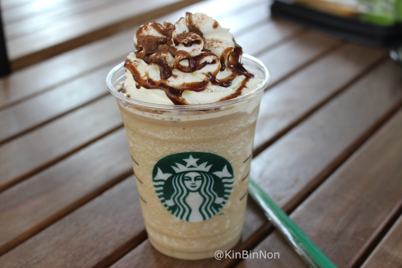 starbucks-healthy-menu-thailand-aug-2014-kinbinnon-06
