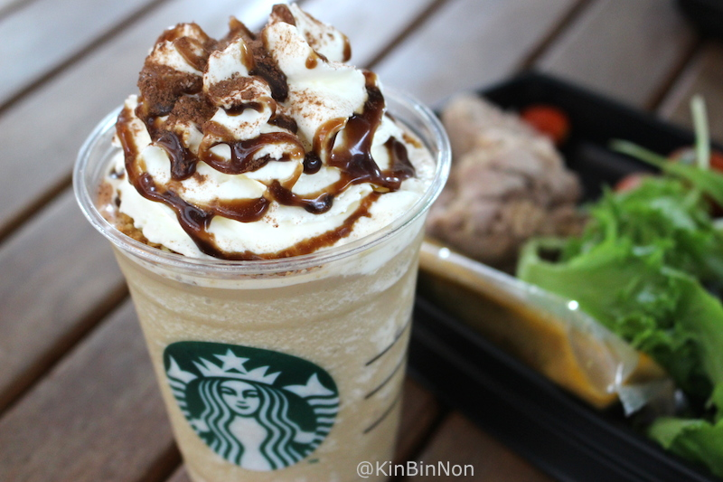 starbucks-healthy-menu-thailand-aug-2014-kinbinnon-07
