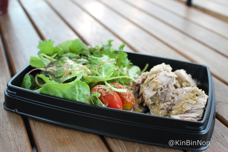 starbucks-healthy-menu-thailand-aug-2014-kinbinnon-11