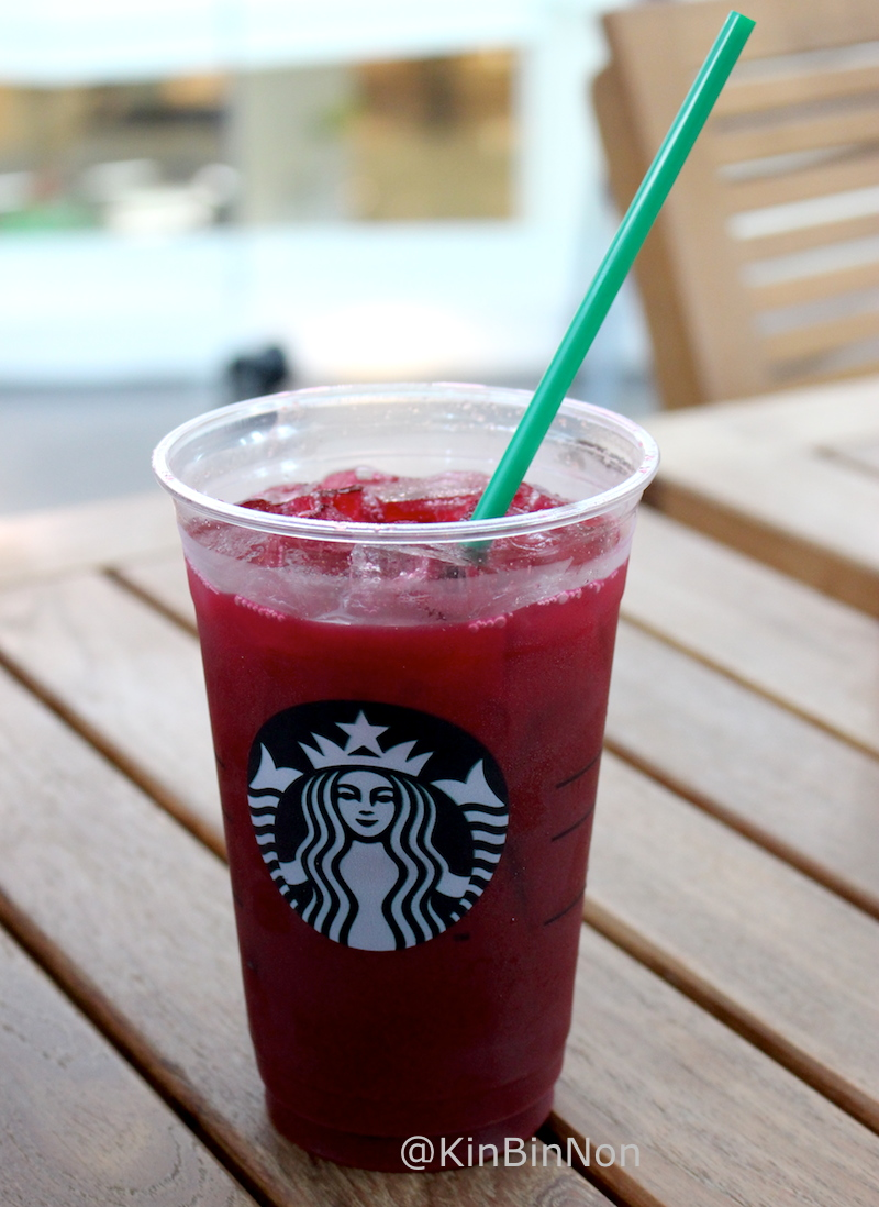 starbucks-healthy-menu-thailand-aug-2014-kinbinnon-12