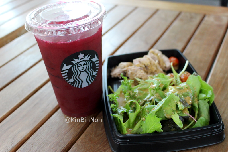 starbucks-healthy-menu-thailand-aug-2014-kinbinnon-14
