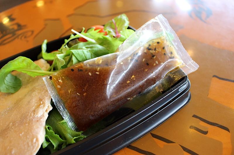starbucks-thailand-salad-003-kinbinnon