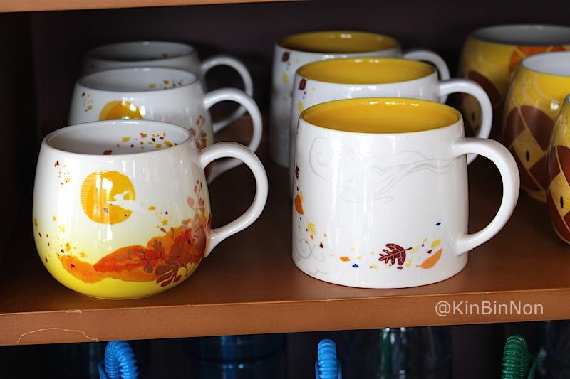 starbucks-thailand-mug-2014-kinbinnon-003