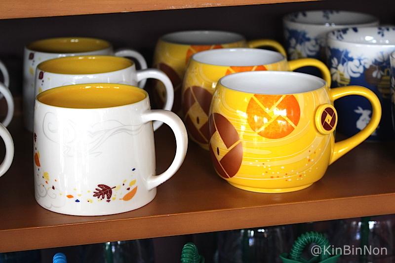 starbucks-thailand-mug-2014-kinbinnon-004