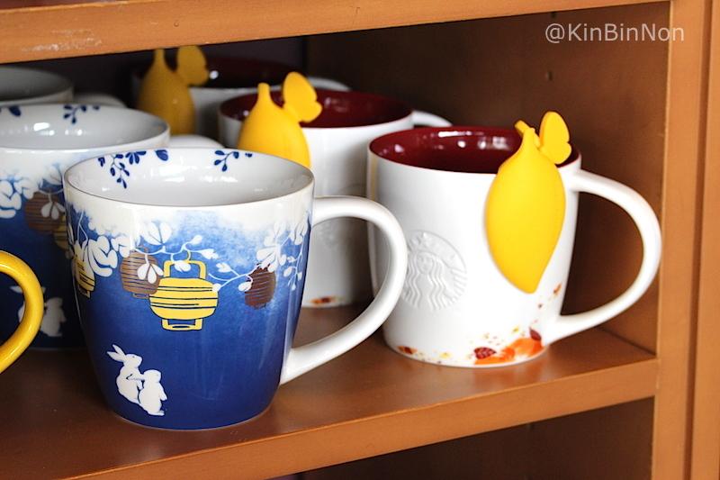 starbucks-thailand-mug-2014-kinbinnon-005