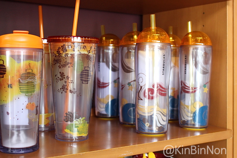 starbucks-thailand-mug-2014-kinbinnon-008