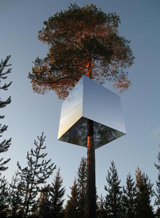 mirror-cube-2