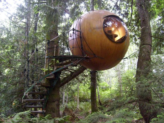 vancouver-sphere-1