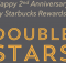 Starbucks-thailand-kinbinnon-double-stars-rewards-001