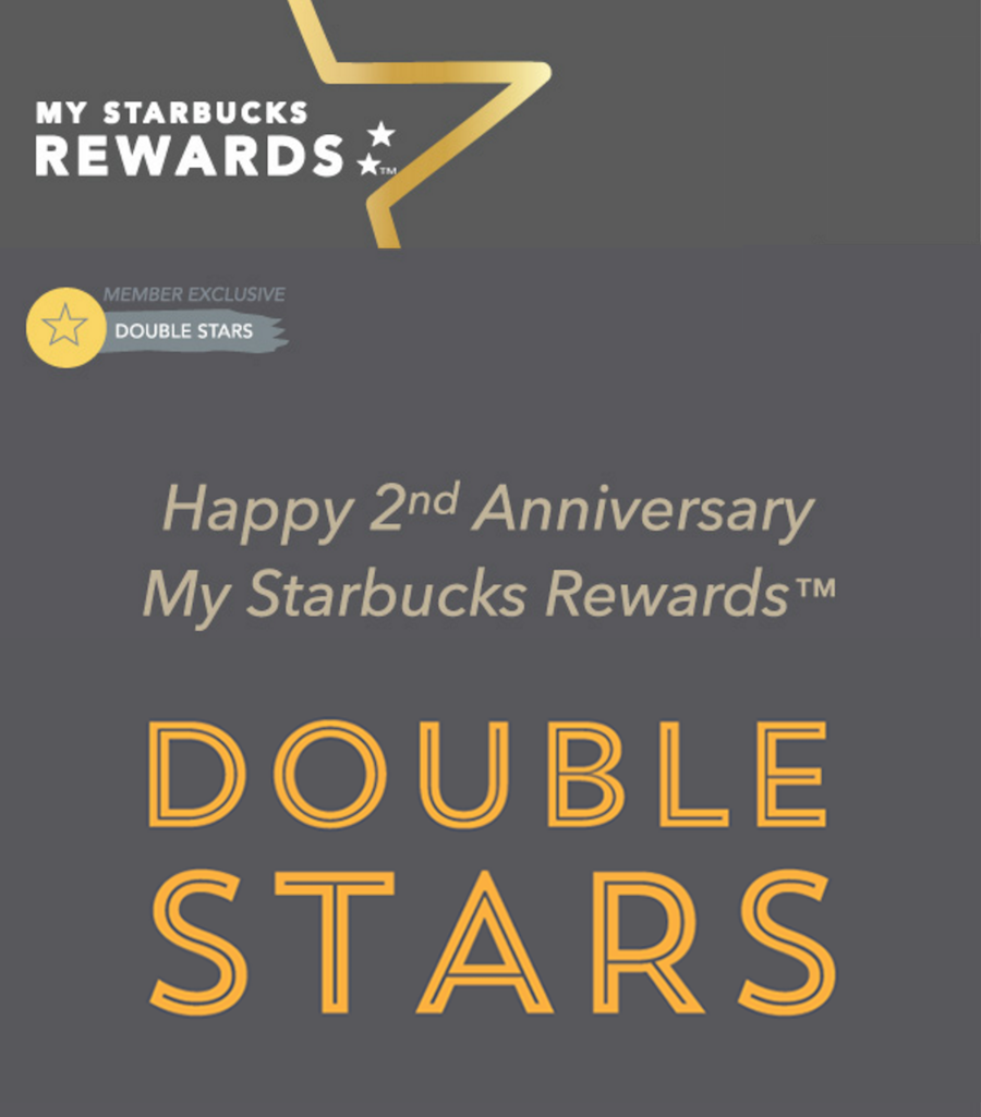 Starbucks-thailand-kinbinnon-double-stars-rewards-002