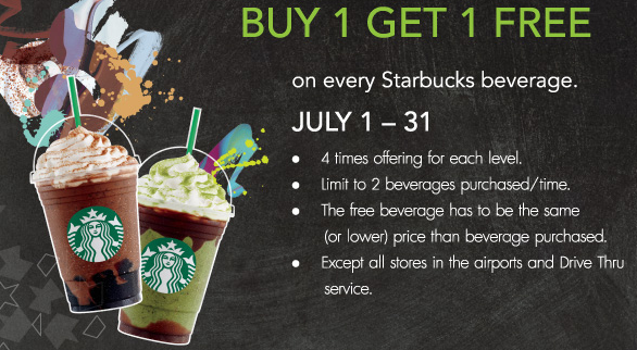 Starbucks-Thailand-Anniversary-18